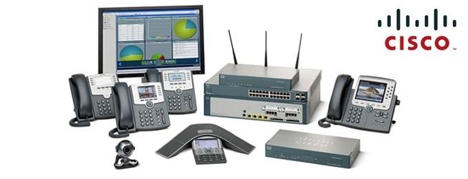 bredband2 router